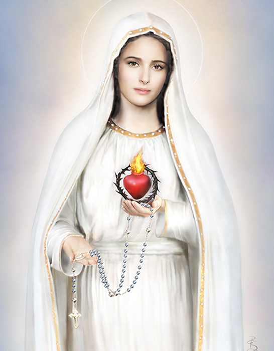 Our-Lady-Of-Fatima-Immaculate-Heart-of-Mary