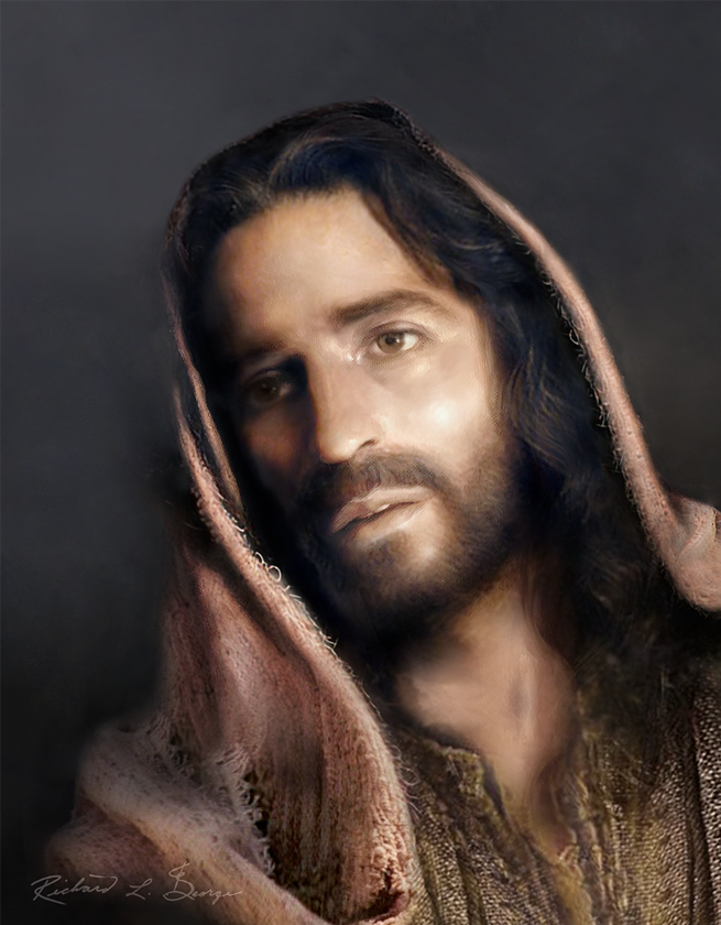 portrait-of-the-christ-thumb-nail