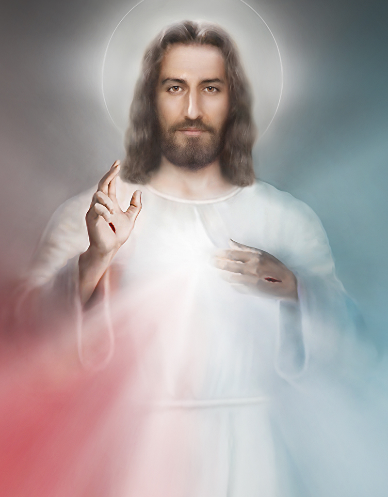 The-Divine-Mercy-Image-thumb082017